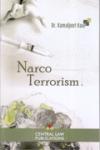 Narco Terrorism