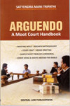 Arguendo: A Moot Court Handbook