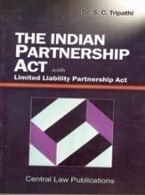 Partnership Act