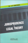 Jurisprudence & Legal Theory