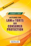 Law of Torts & Consumer Protection