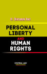 Personal Liberty and Human Rights