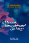Medical Environmntal Sociology