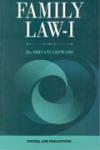 Family Law-I