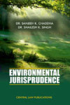 Environmental Jurisprudence