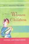 Law Relating to Women & Children