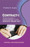 Contract-I with Specific Relief