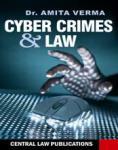 Cyber Crimes & Law