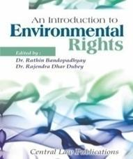 An Introduction to Environmental Rights