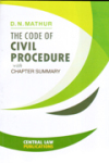 Civil Procedure Code